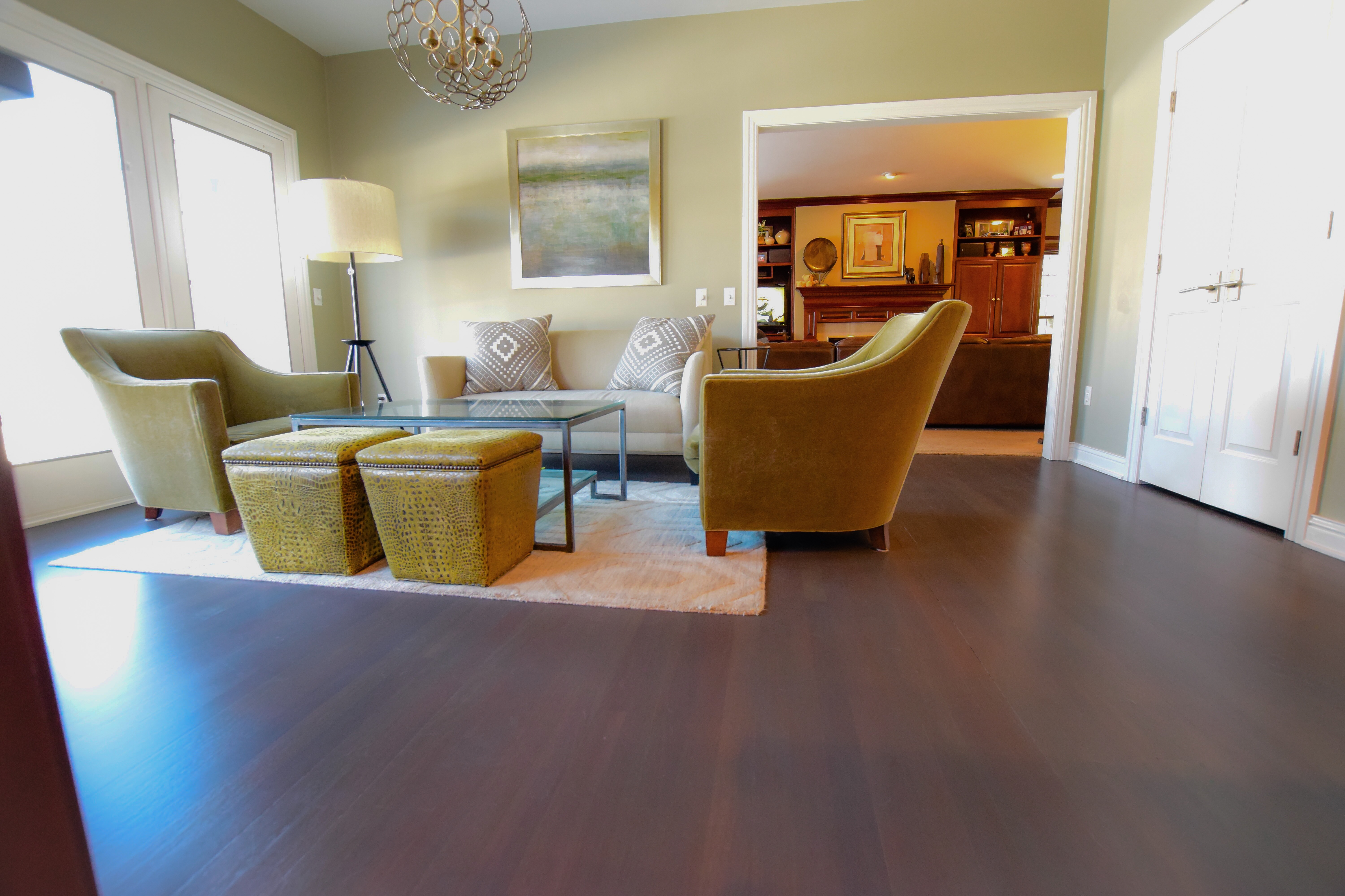 services degree inc brazillian cherry kendall at installed estimate home custom flooring free hardwood floors hickory wood contact angle s request us steps with and a